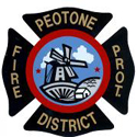 Peotone Fire Department